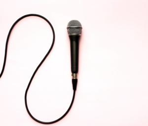 Φωνητική